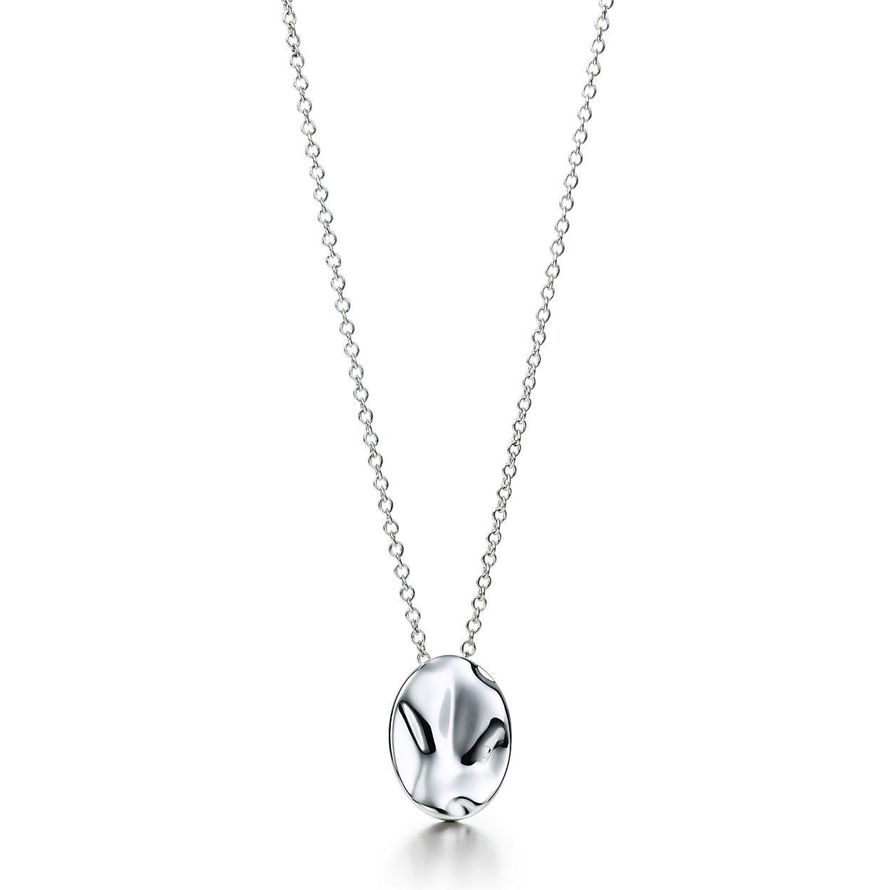 Elsa peretti zodiac pendant sagittarius sterling silver elsa peretti zodiac pendant elsa peretti zodiac pendant mozeypictures Gallery
