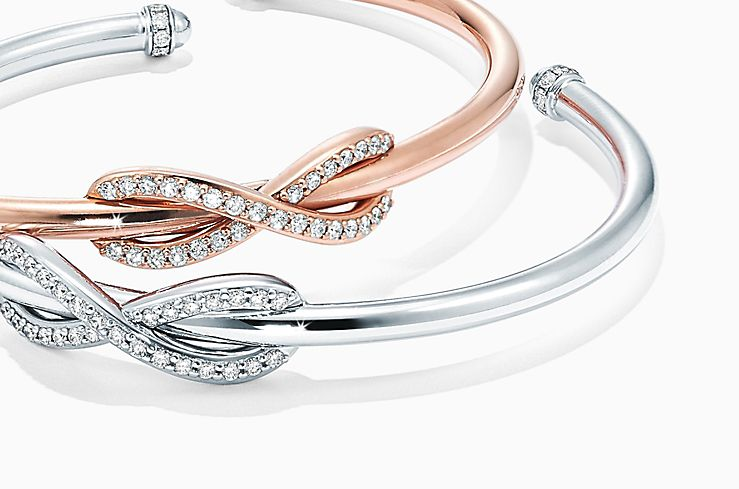 Collections Tiffany Amp Co