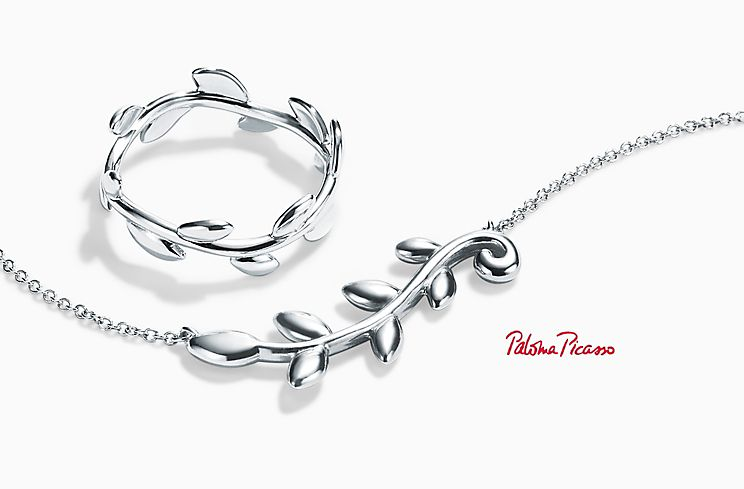 Paloma Picasso Shop Now