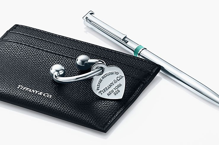 Tiffany Gifts   Business Gifts
