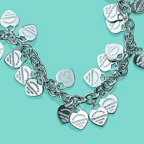 Tiffany Gifts