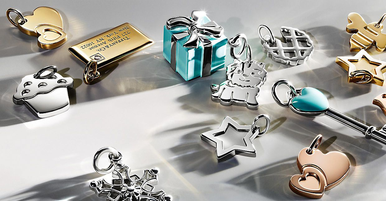 Holiday Campaign |  Gifts for Him  | Gifts for Her  | Gift Guide