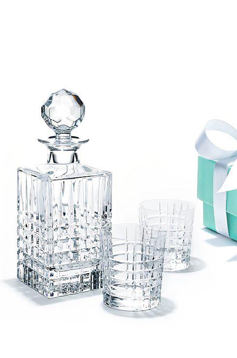 Tiffany Baby Gifts Australia : Gifts tiffany co
