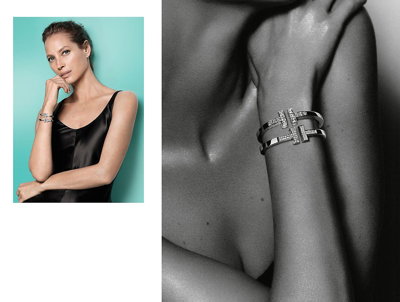 Legendary Design, Shop Diamond Bracelets