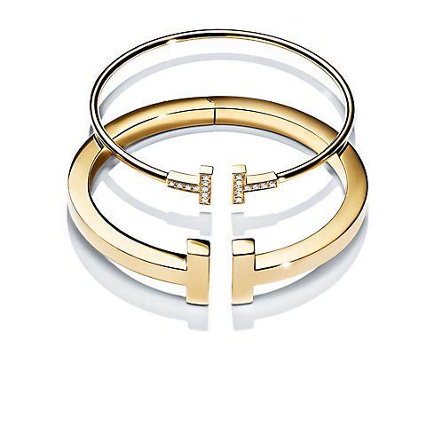 Shop Jewelry Tiffany Amp Co