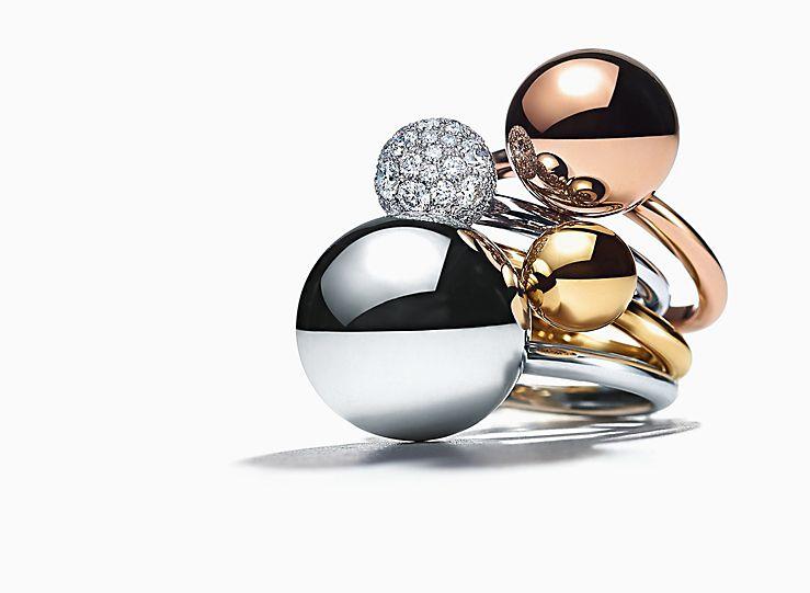 Popolare Regali per Occasioni Speciali | Tiffany & Co. XB56