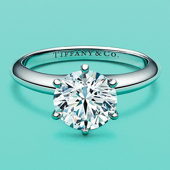 Buy 1 to 15 Carats Engagement Rings Online at Overstock