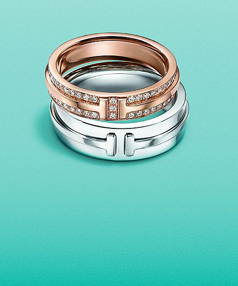 Wedding Bands Couples Rings
