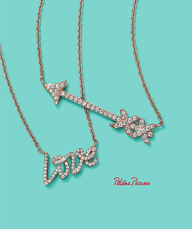 Tiffany & Co. Official