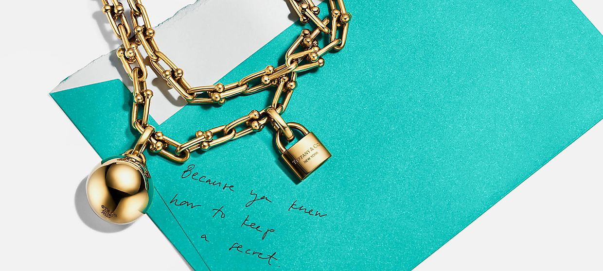 Tiffany co official luxury jewelry gifts for Luxury gifts for mom