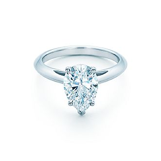 diamond band - Tiffanys Wedding Rings