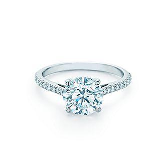 tiffany novo - Tiffany Wedding Ring