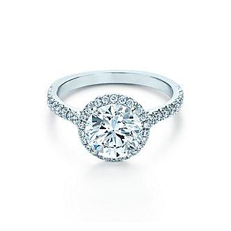 tiffany engagement rings bague de fiancaille mauboussin