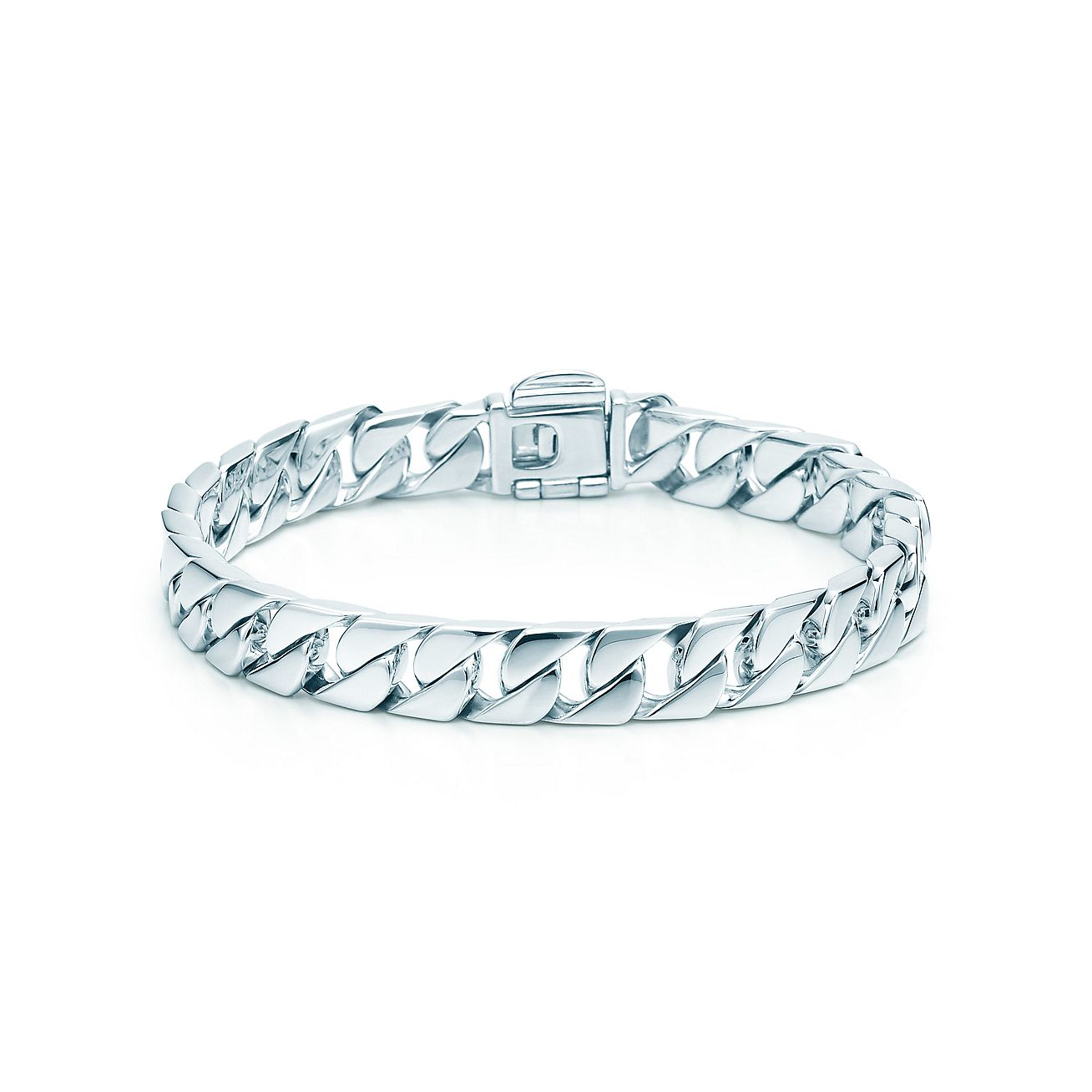 Who Designs Tiffany And Co S Bracelets