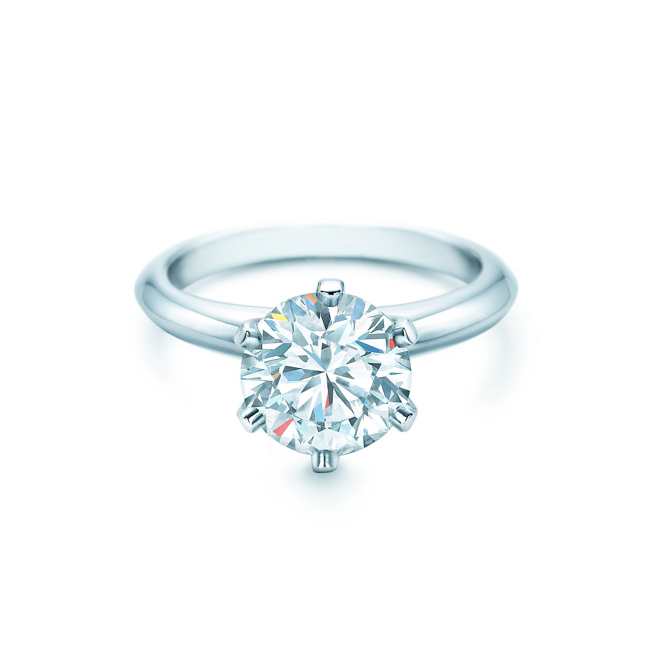 Engagement Ring Settings Engagement Ring Settings Tiffany