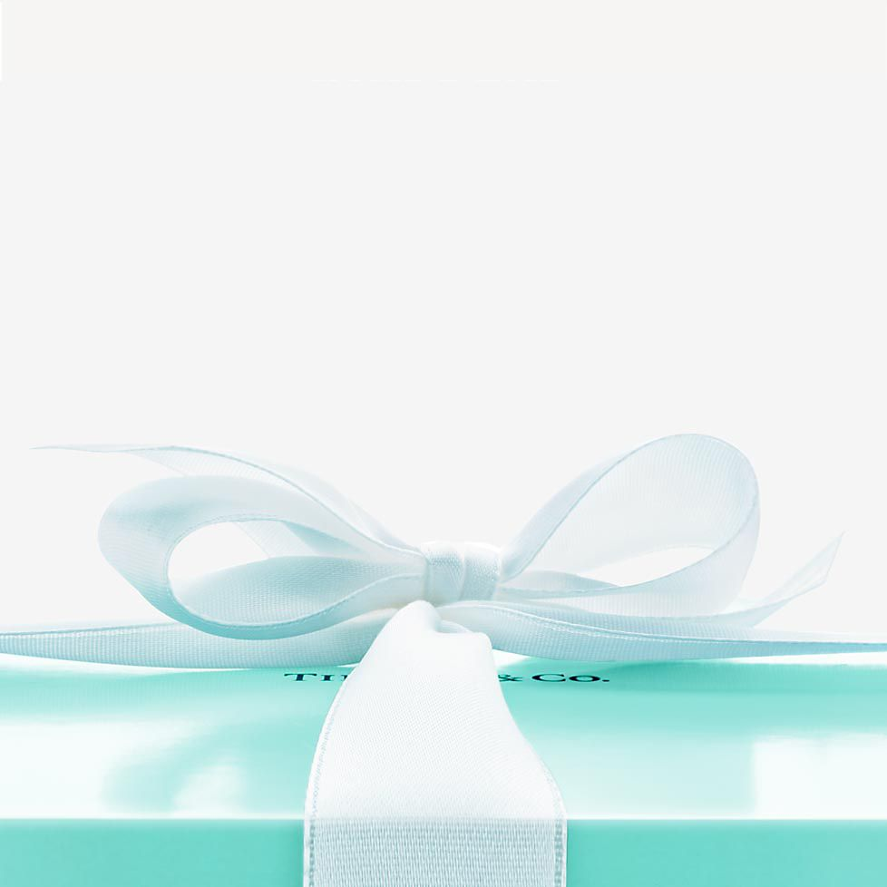 tiffany blue box - Tiffany And Co Color Code