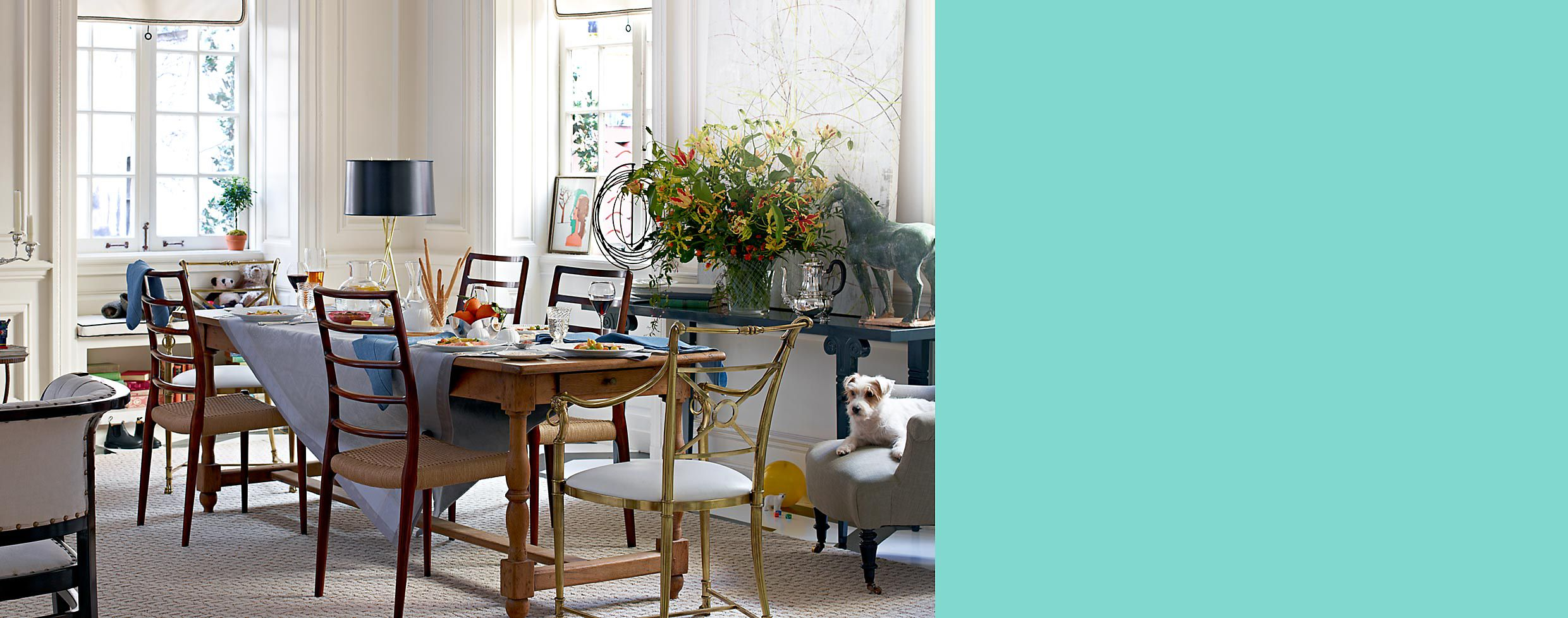 Gifts For The Home Tiffany Amp Co