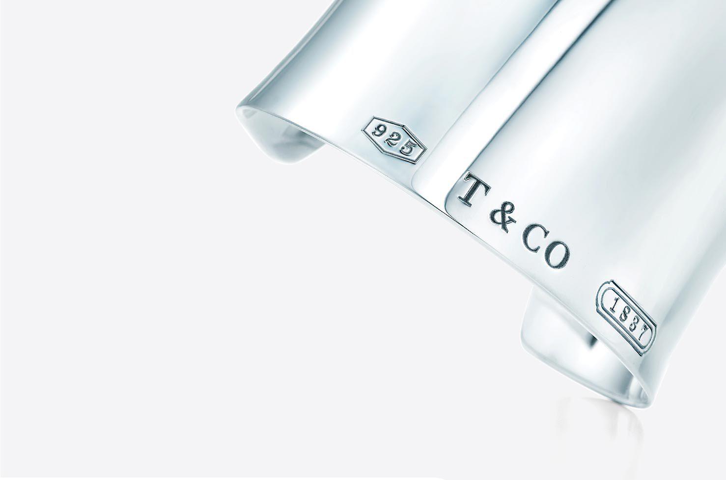 Jewelry Rings Tiffany Infinity Ring Grp06568 Tiffany Bangle Bracelet