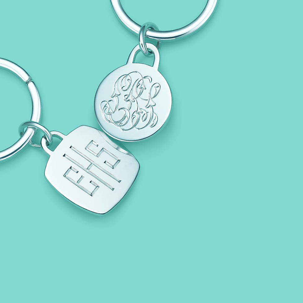 Business Gifts | Tiffany & Co.