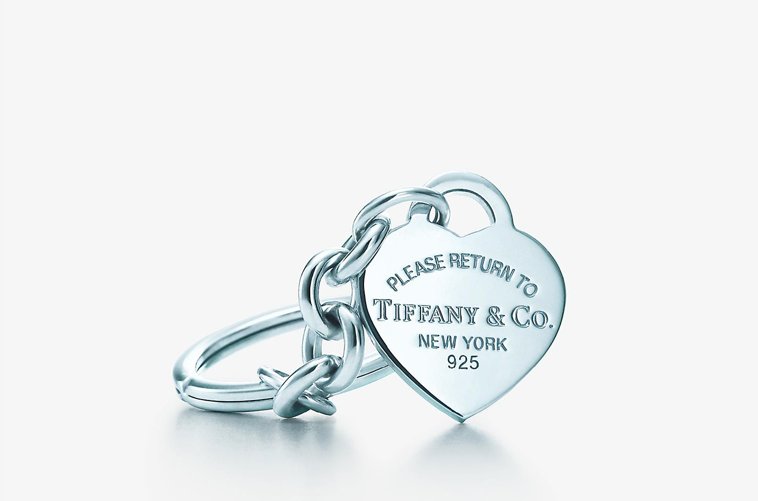 Accessories Cuff Links Return To Tiffany Cuff Links 14266089 Return To Tiffany Cufflinks