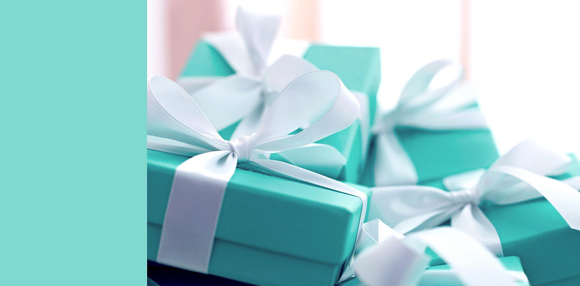 Shop Wedding Gifts: Shop Bridal Shower Gifts