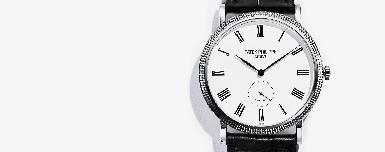Patek Philippe Watches Tiffany Amp Co