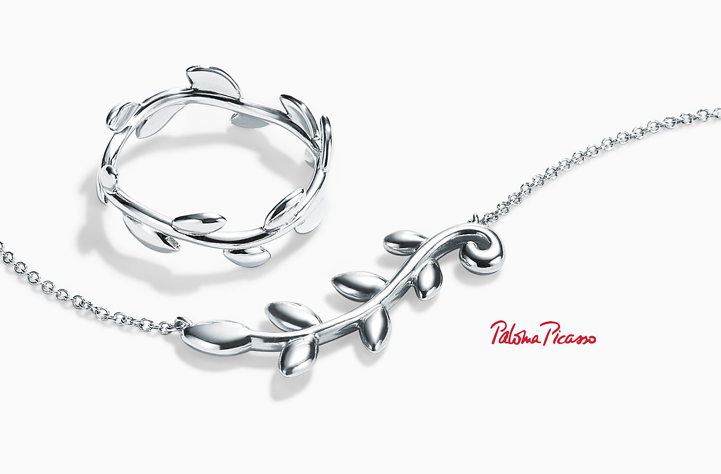 Paloma Picasso Shop Now