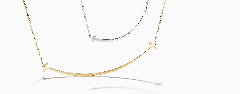 Jewelry Tiffany Spain Jewelry