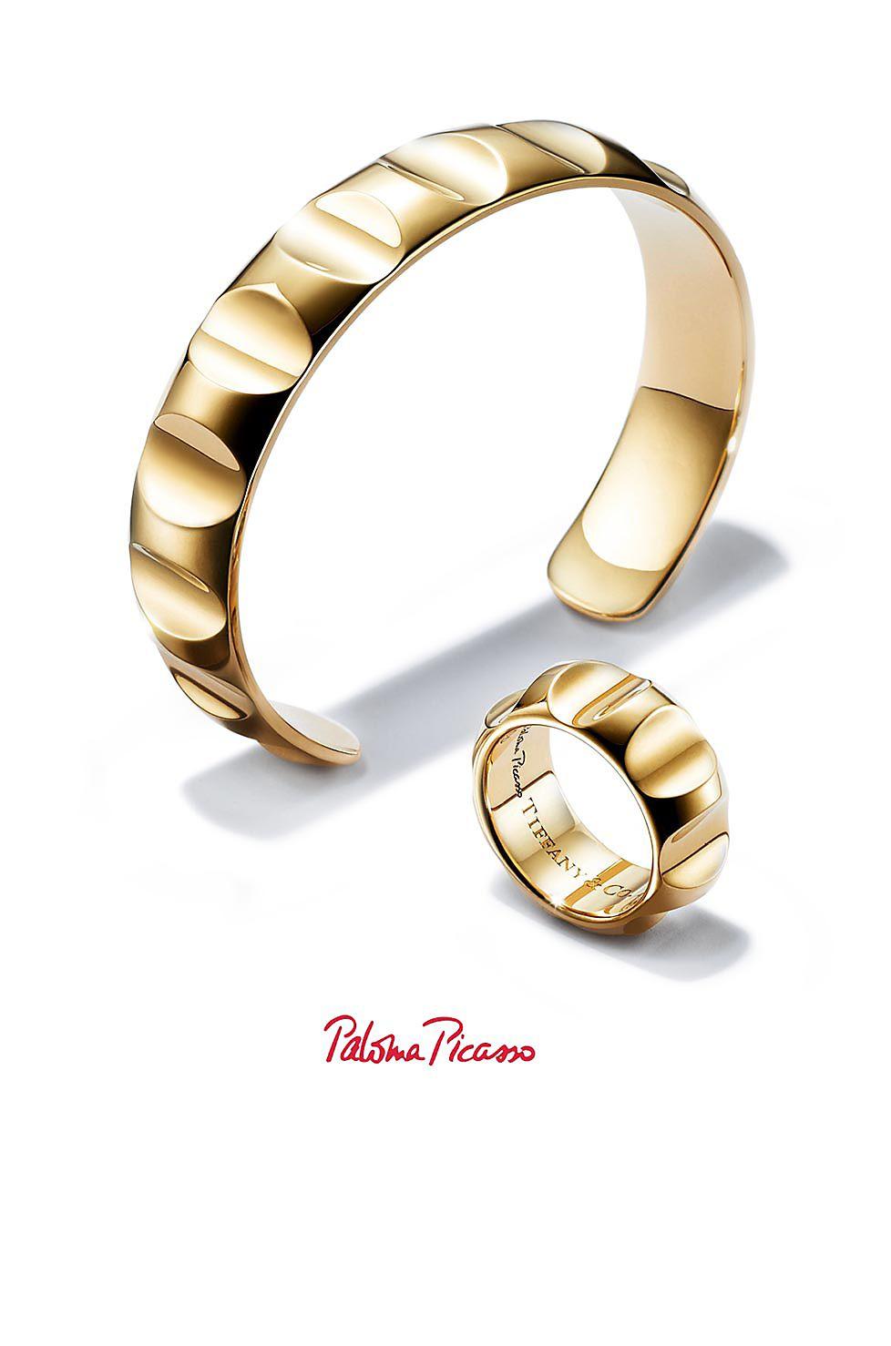 Men\'s Jewelry & Accessories | Tiffany & Co.