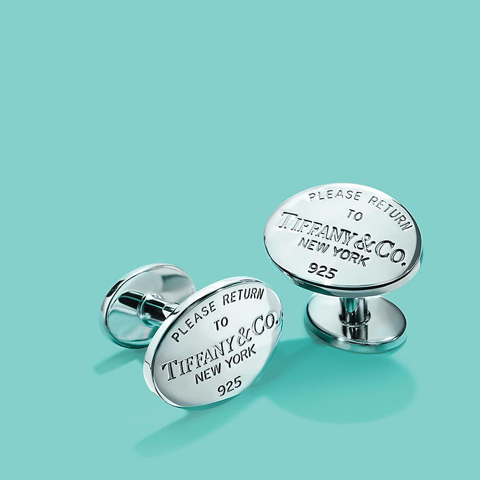 Shop Business Gifts Tiffany Amp Co