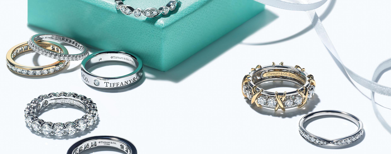 Celebration Ring