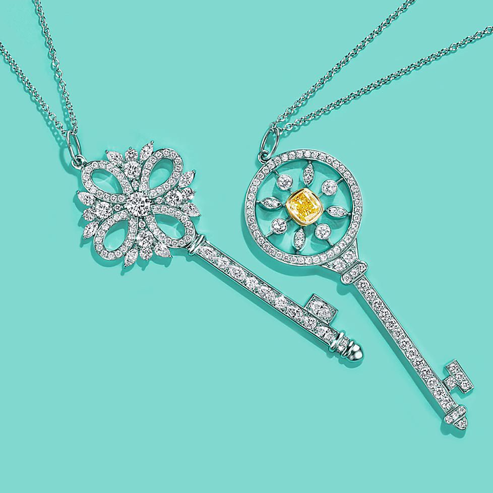 Tiffany Gifts
