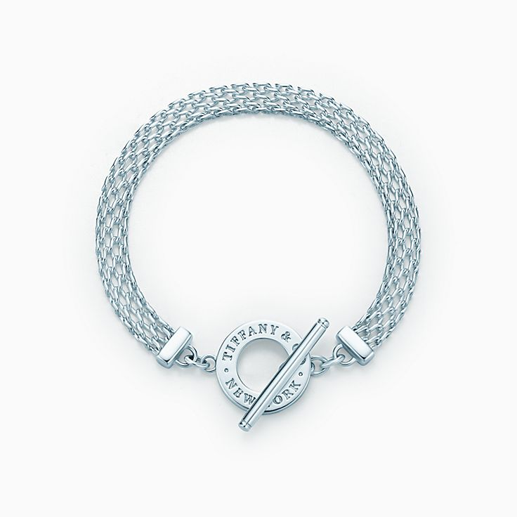 Index.php Page 2 Tiffany Bracelets Uk