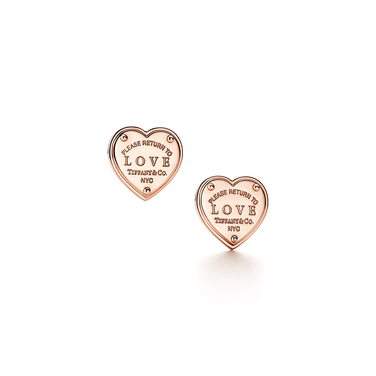 Tiffany Pearl Earrings Australia Signature Review Skipset Info