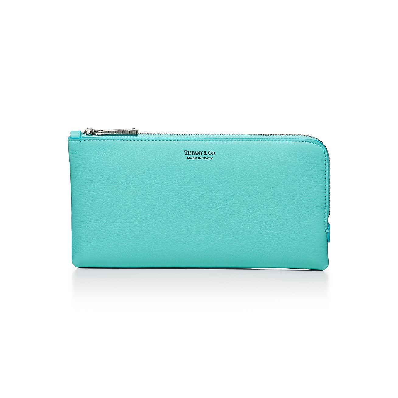 Shop leather goods tiffany co new magicingreecefo Image collections