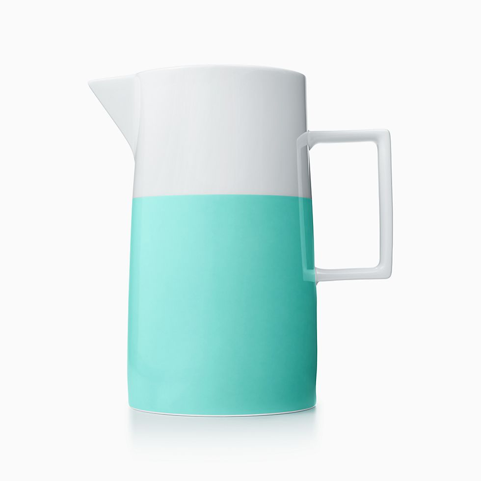 httpmediatiffanycomisimagetiffanyecombrowselcolor block pitcher 60563888_976689_sv_1_mjpgop_usm100100600defaultimagenoimageavailable - Tiffany And Co Color Code