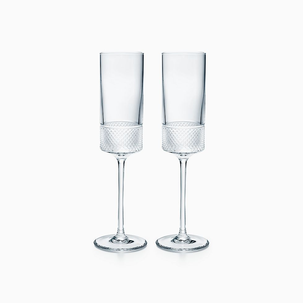 shop barware and home bar accessories | tiffany & co.