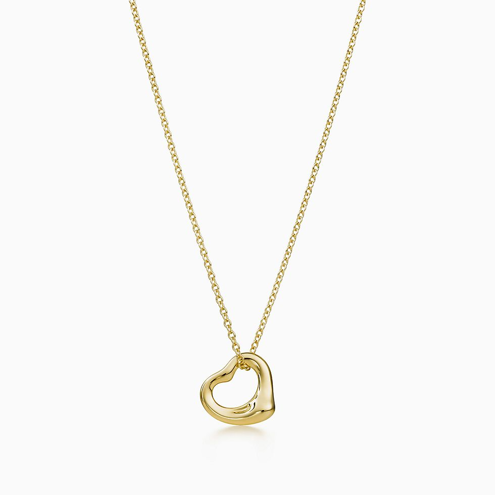 jewelry brands like tiffany and co