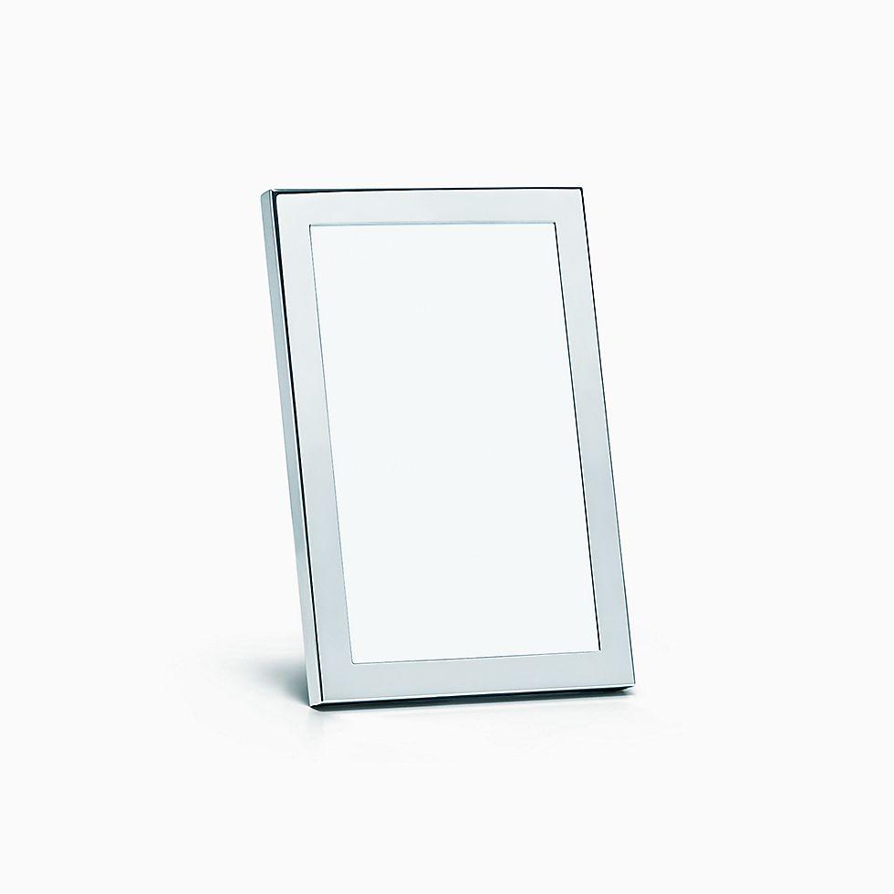 shop tiffany picture frames tiffany u0026 co
