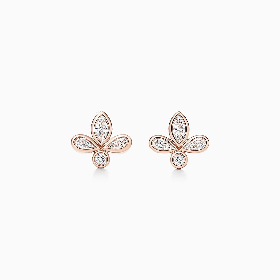 new jewellery u0026 arrivals featured jewellery items tiffany u0026 co