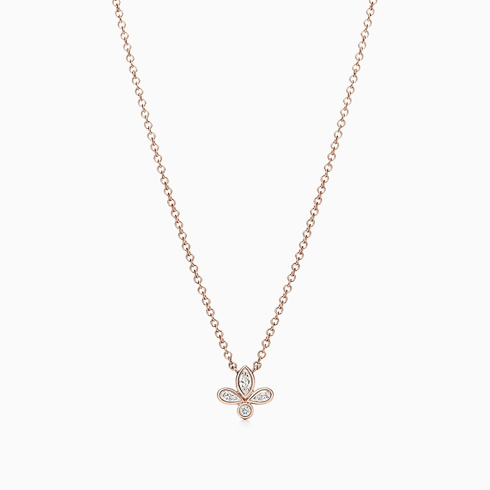 shop tiffany fleur de lis tiffany u0026 co