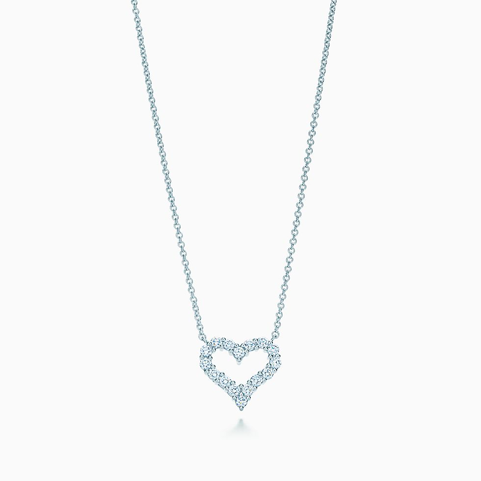 Shop gifts for her tiffany co httpmediatiffanyisimagetiffanyecombrowseltiffany hearts pendant 23511827934588sv1gopusm100100600defaultimagenoimageavailable aloadofball Image collections