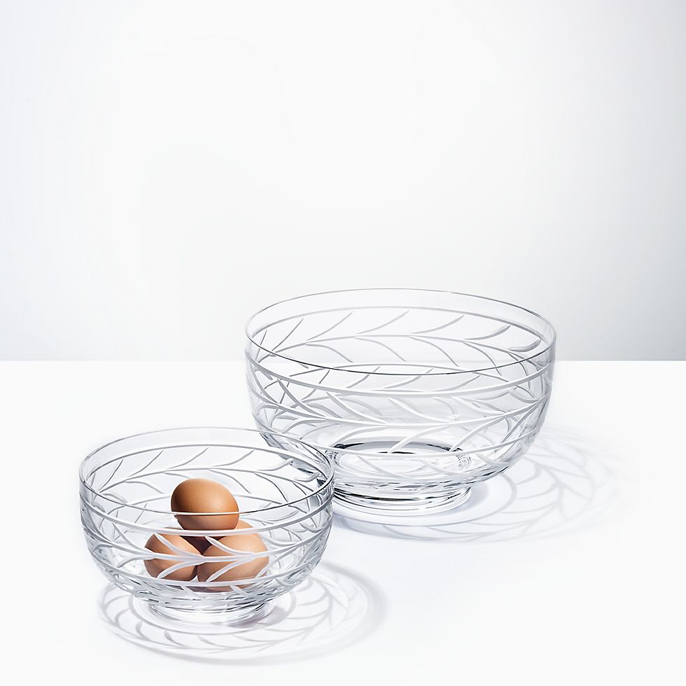 Shop home decorative accents tiffany co reviewsmspy