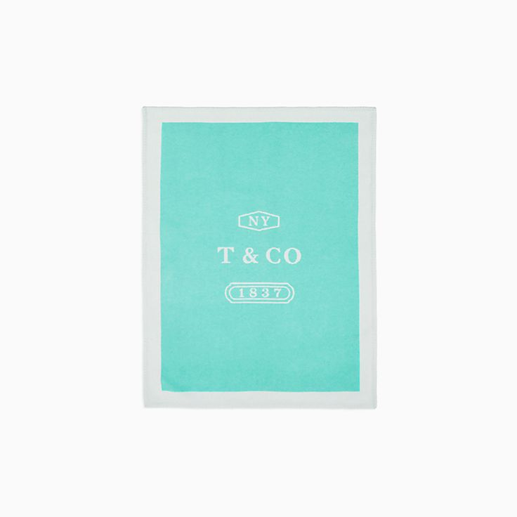 Personalized baby gifts tiffany co negle Choice Image