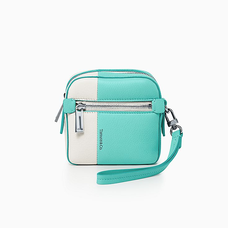 httpmediatiffanycomisimagetiffanyecombrowsemcolor block camera case 60927839_974821_av_1jpgop_usm200100600defaultimagenoimageavailable - Tiffany And Co Color Code