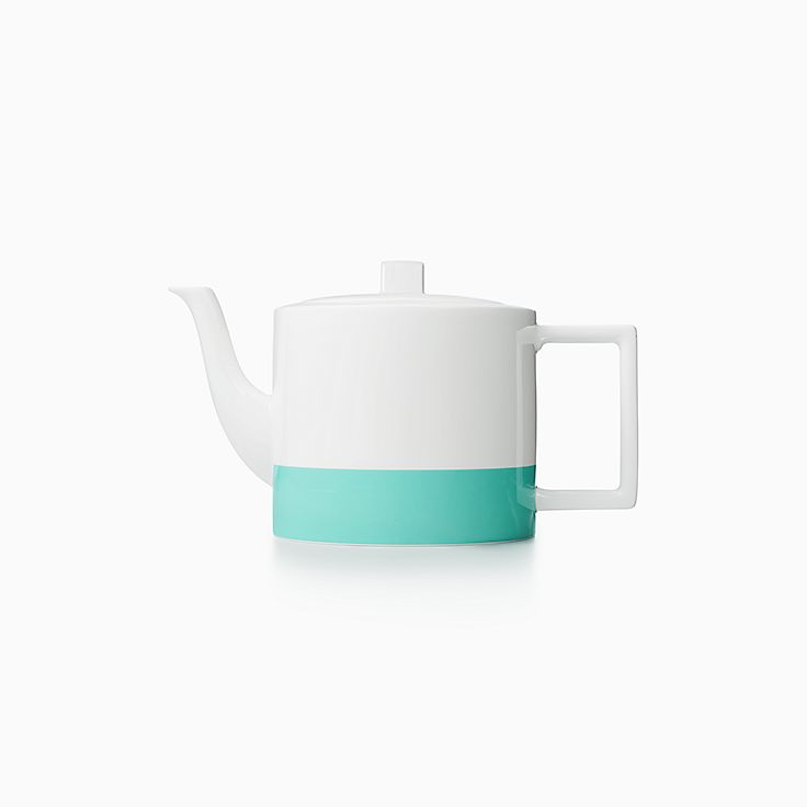 httpmediatiffanycomisimagetiffanyecombrowsemcolor block teapot 60563888_976689_sv_1_mjpgop_usm200100600defaultimagenoimageavailable - Tiffany And Co Color Code