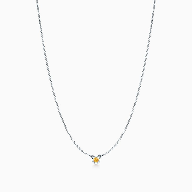 Elsa peretti collection tiffany co new tiffany mozeypictures Gallery