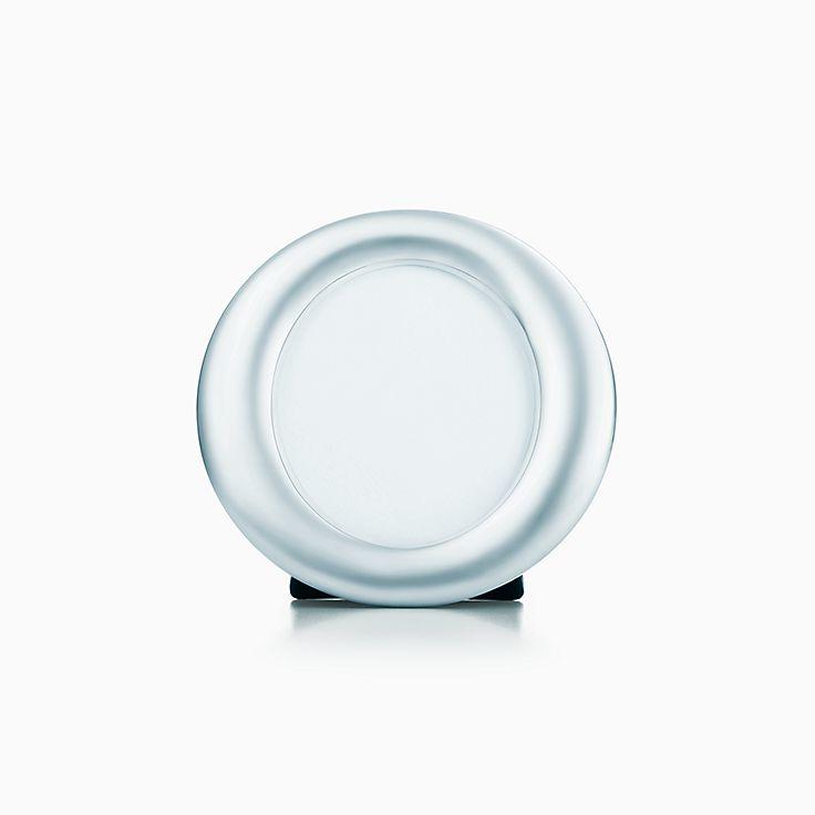 new elsa peretti sevillana frame in sterling silver