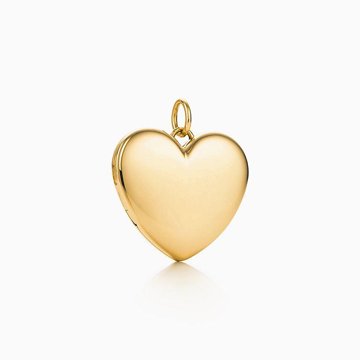 Shop Charms for Bracelets & Necklaces