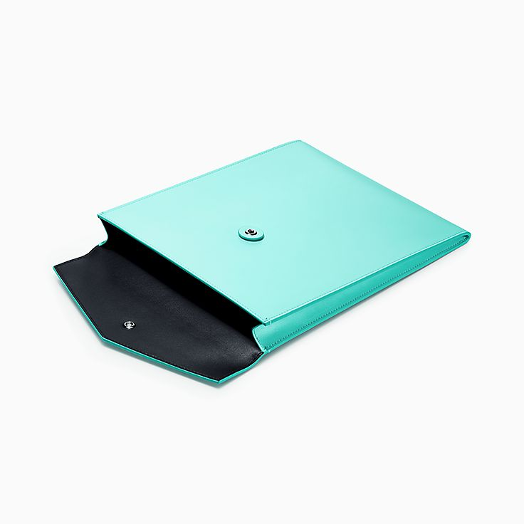 Tiffany business card holder best business 2017 business card holder photos 64 best tiffany father s day gifts images on breakfast colourmoves Images